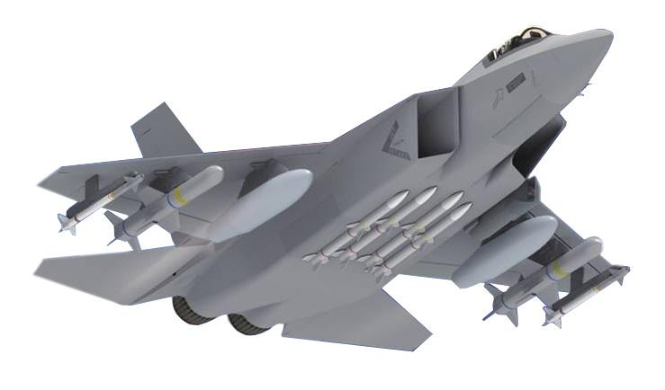 KF-X-3.jpg