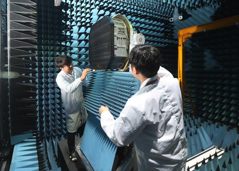 KF-X-AESA-radar-prototype.jpg