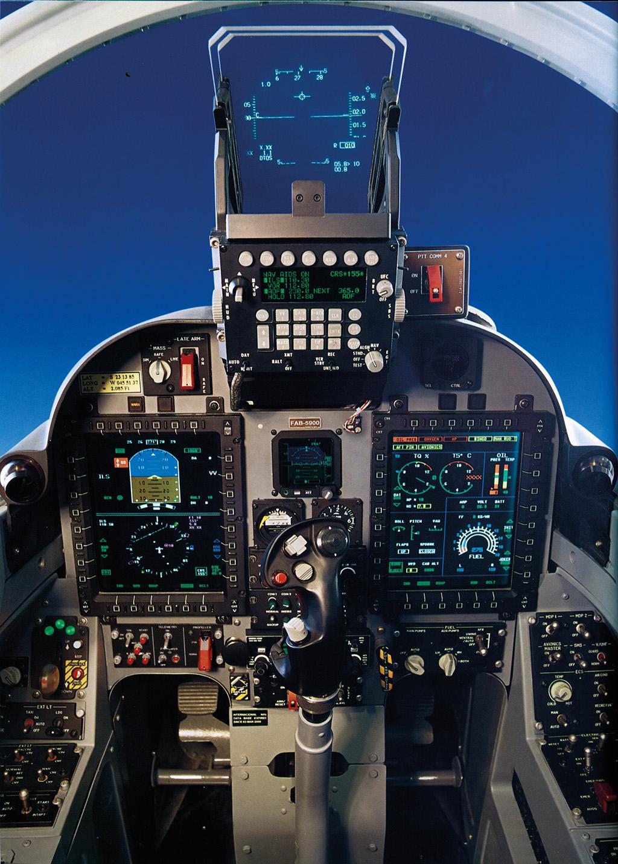 A-29-Cockpit.jpg