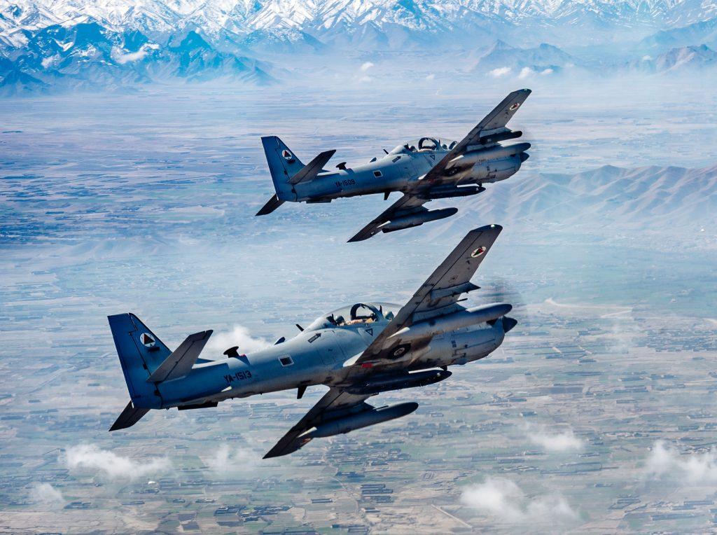 A-29-no-Afeganist%C3%A3o-3-1024x764.jpg