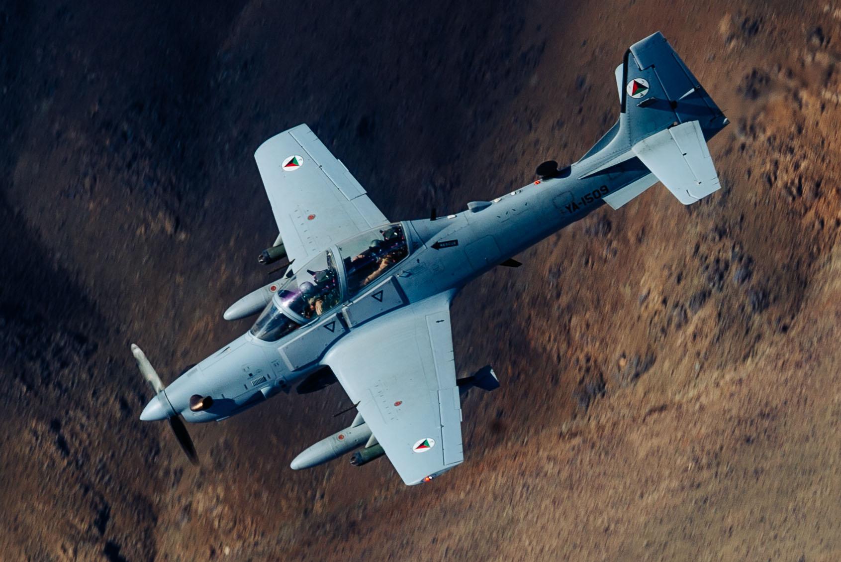 A-29-no-Afeganist%C3%A3o-4.jpg