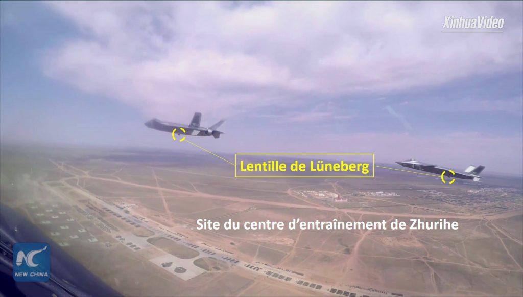 J-20-com-lentes-de-Luneberg-1024x581.jpg