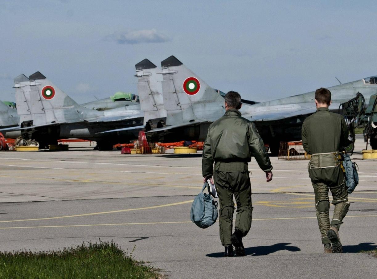 MiG-29-da-bulgaria-foto-usaf.jpg