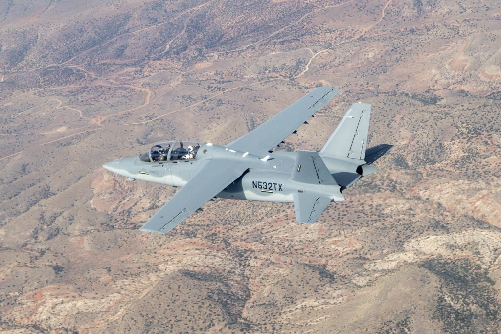 OA-X-Scorpion-1024x683.jpg