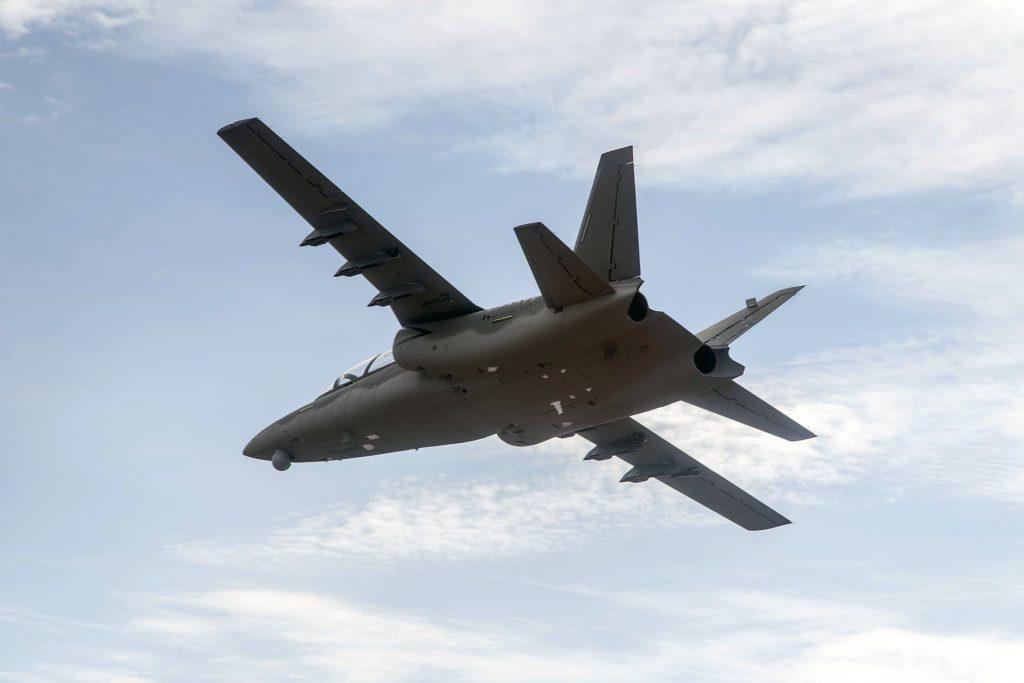 OA-X-Scorpion-3-1024x683.jpg