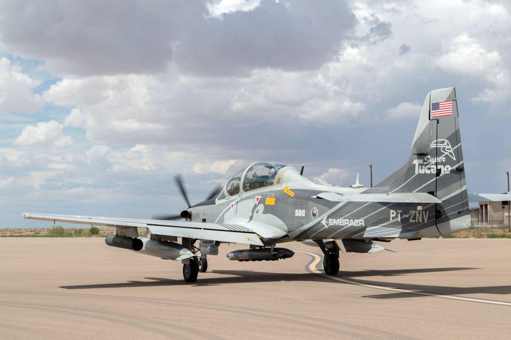 OA-X-Super-Tucano-A-29-1-1024x682.jpg