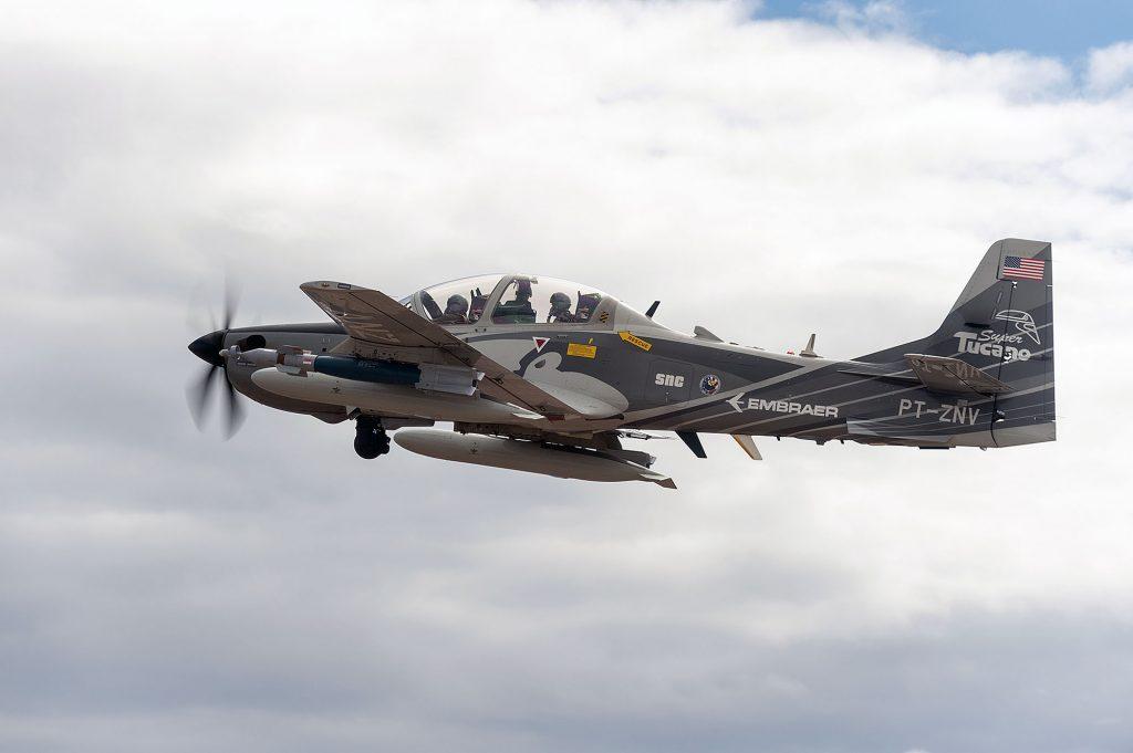 OA-X-Super-Tucano-A-29-2-1024x681.jpg