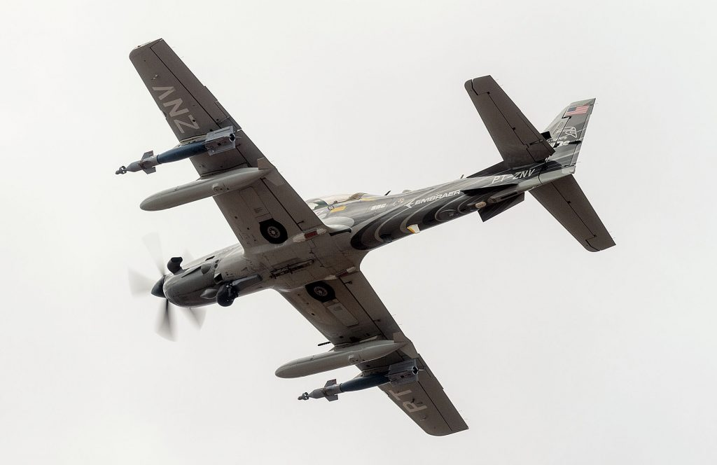 OA-X-Super-Tucano-A-29-3-1024x664.jpg