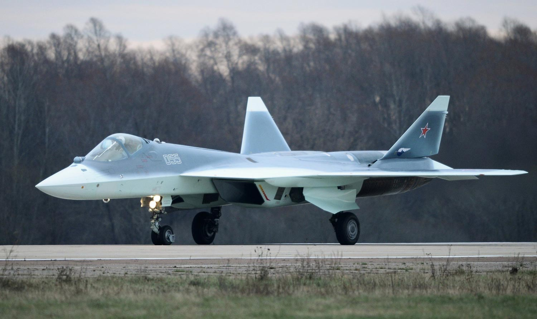 Sukhoi-Su-57-1.jpg