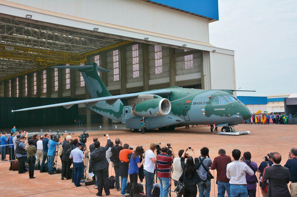 KC-390-037a-1024x682.jpg