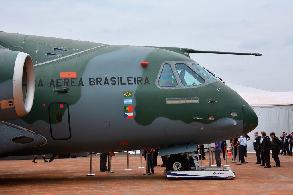 KC-390-070a-1024x682.jpg