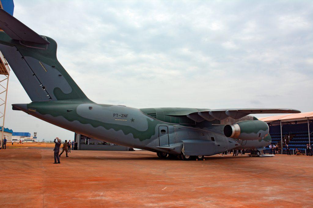 KC-390-071a-1024x682.jpg