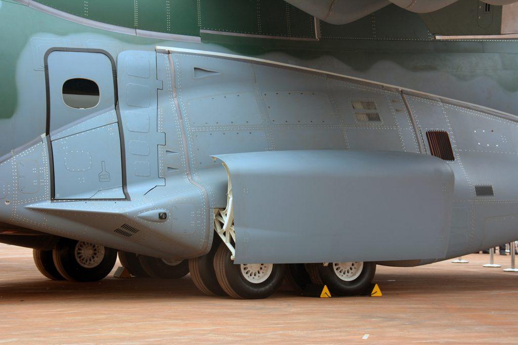 KC-390-075a-1024x682.jpg