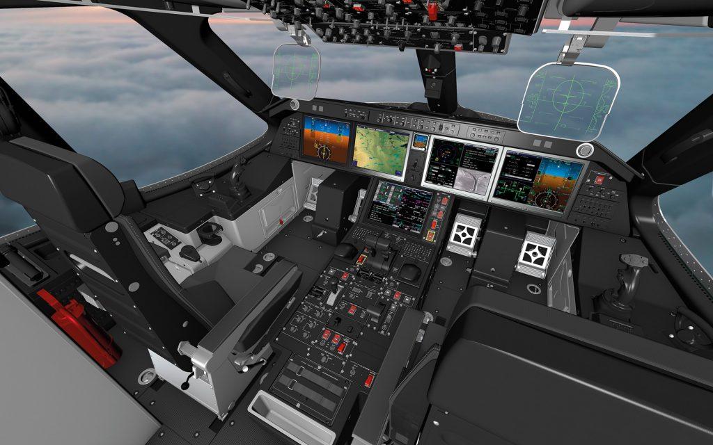 KC-390_FlightDeck_2014-08-28_02a-1024x64