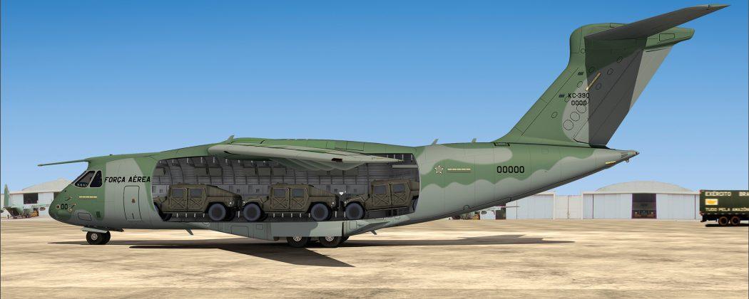 KC390_June2013_Landed_HMMVWa-1050x420.jp