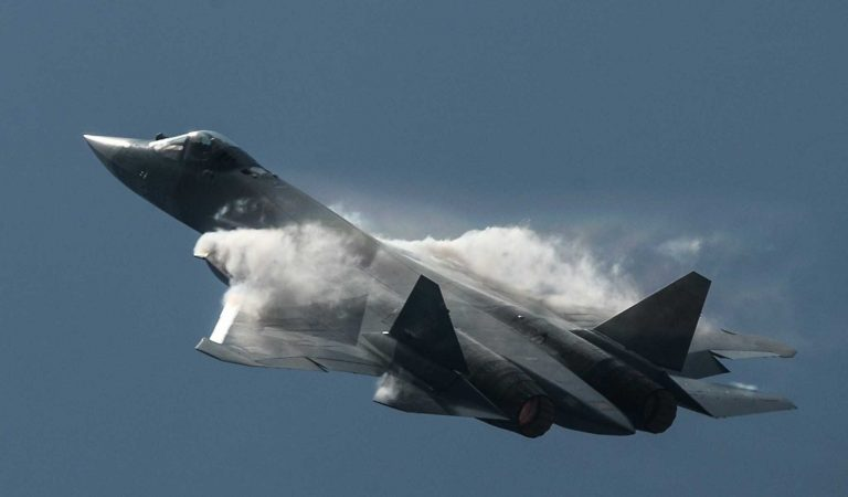 Su-57-8-768x450.jpg