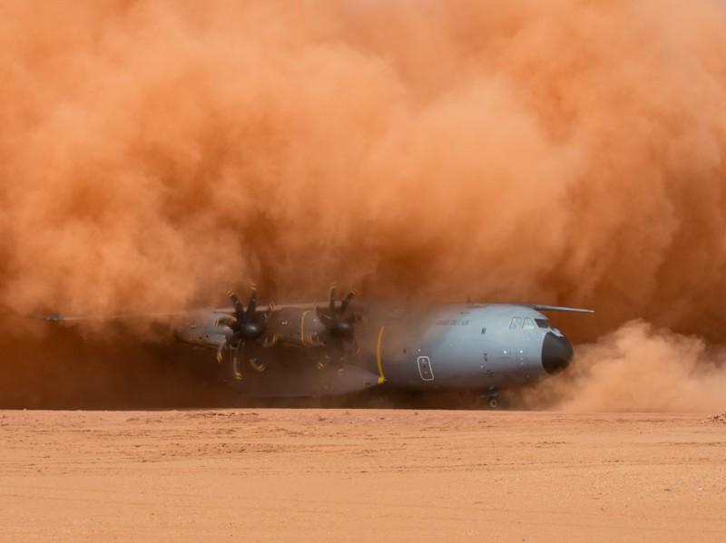 A400M-no-Sahel.jpg