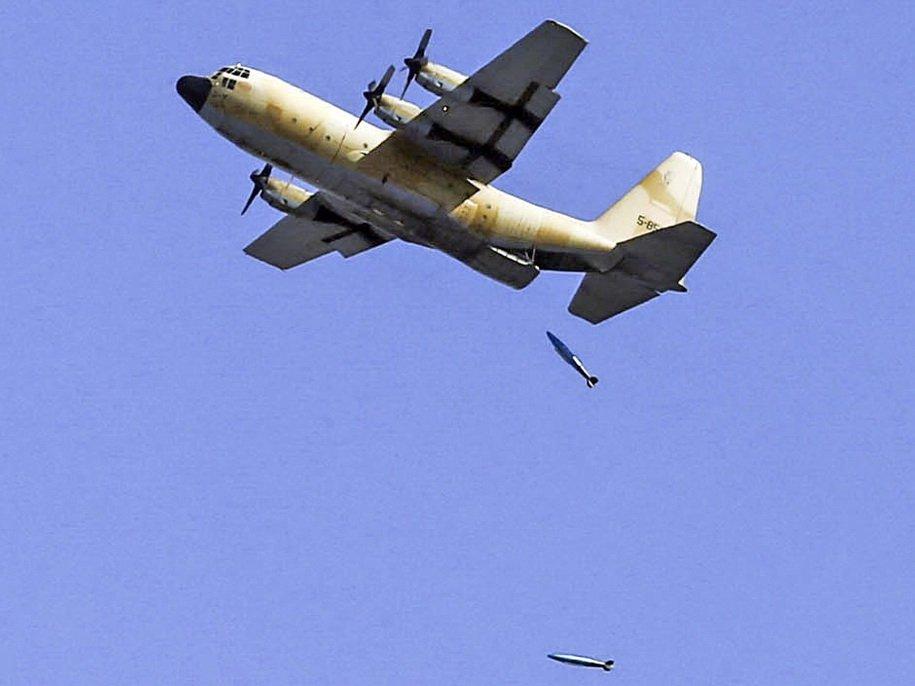 C-130E-do-Ir%C3%A3.jpg