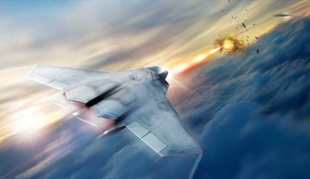 Laser-on-a-fighter-jet.jpg