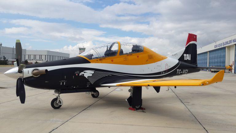 TAI_HURKUS_TrainerAircraft-768x432.jpg