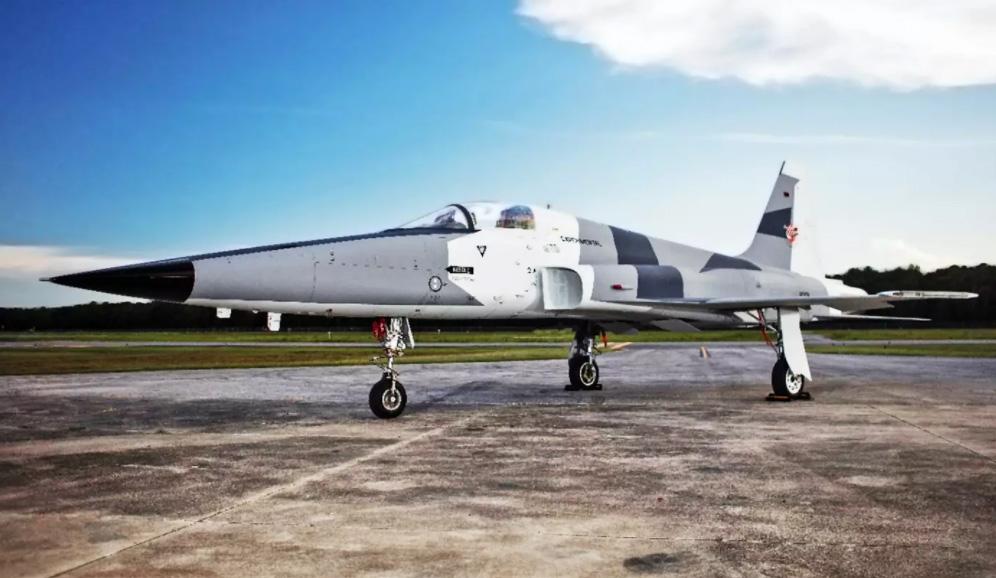 TacAir-F-5.jpg