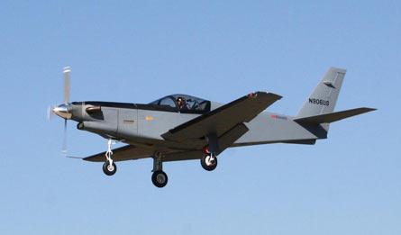 US-Aircraft-A-67-Dragon.jpg
