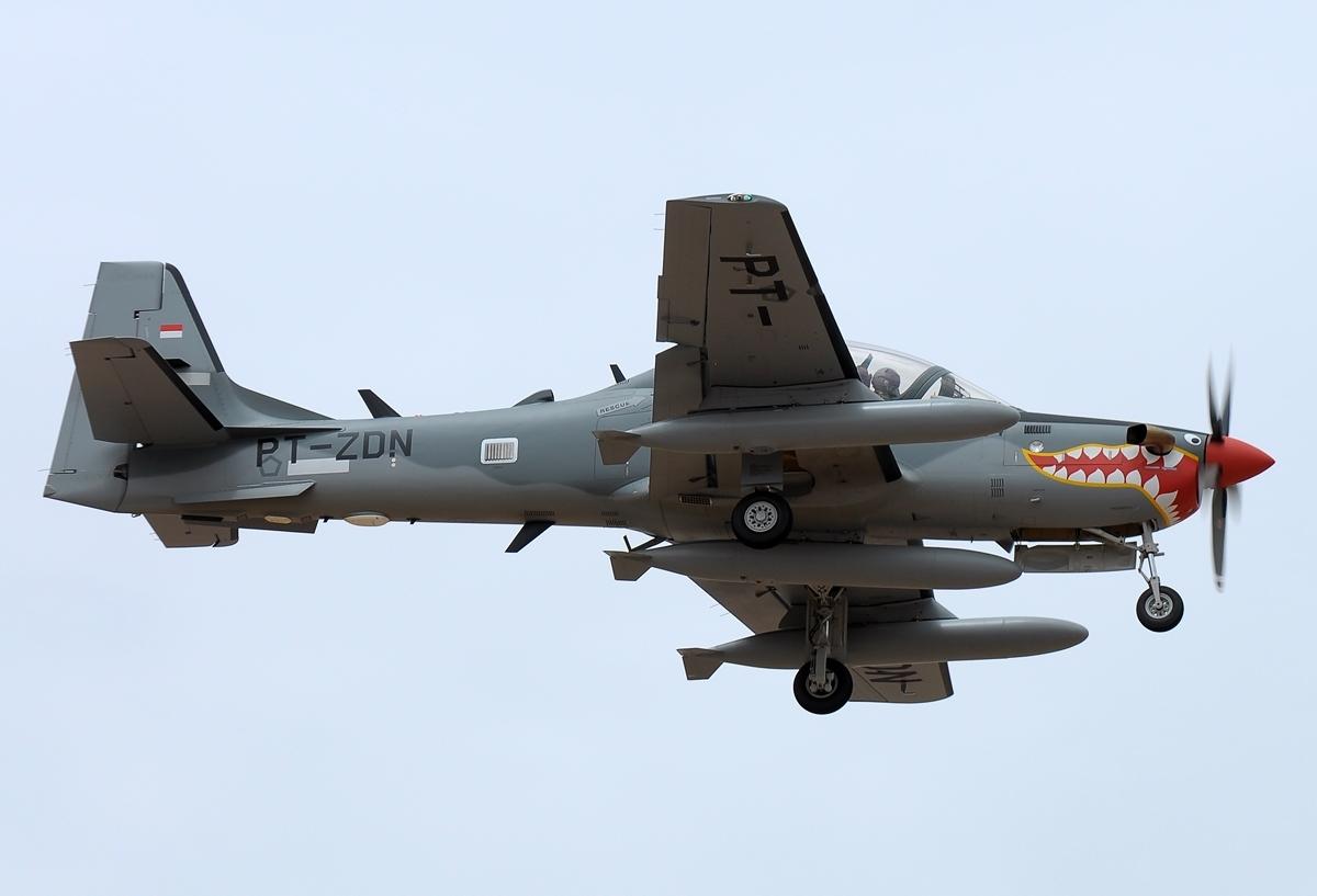 a29_super_tucano_indonesian_air_force.jp