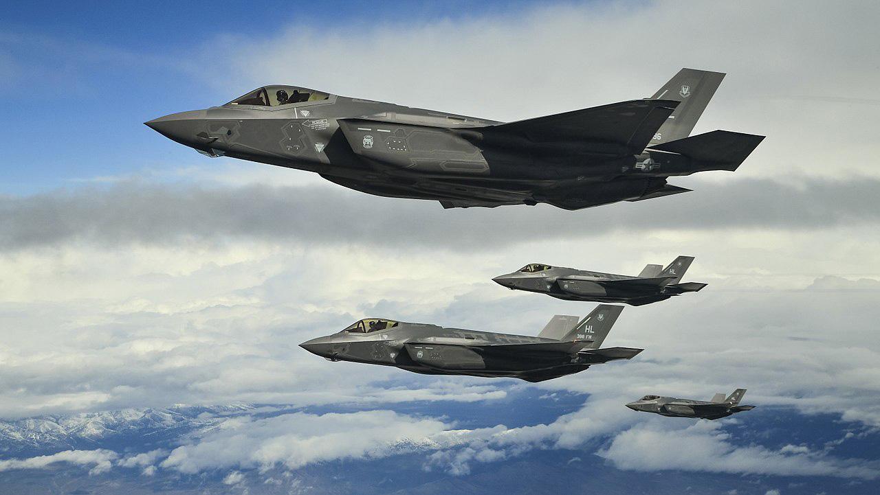 F-35A-USAF.jpg