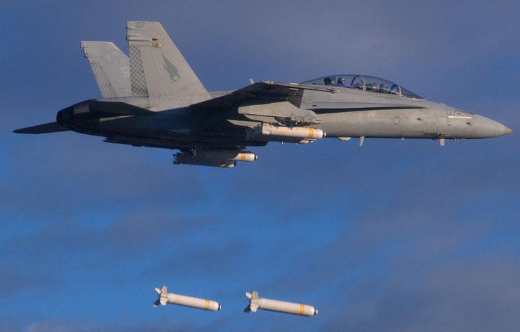 F18_cbu_drop.jpg