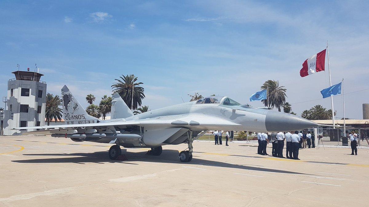 FAP-MiG-29-Fulcrum-1.jpg