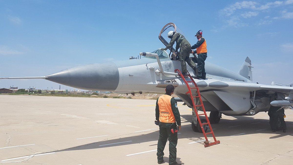FAP-MiG-29-Fulcrum-4.jpg