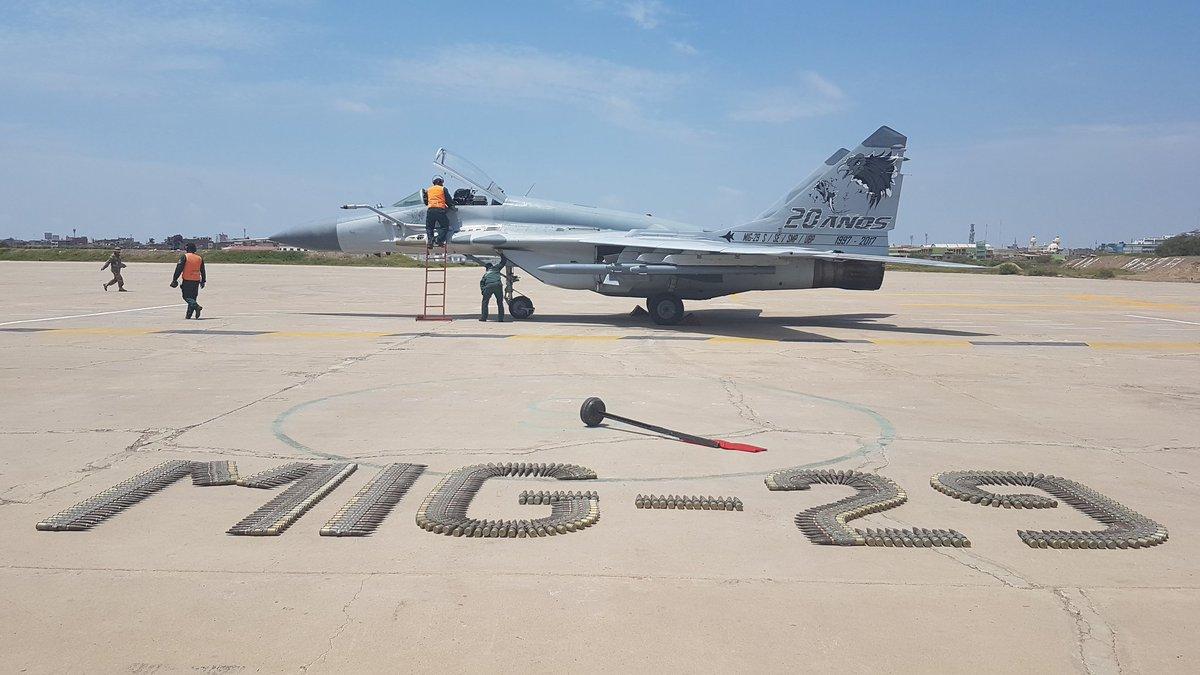 FAP-MiG-29-Fulcrum-5.jpg