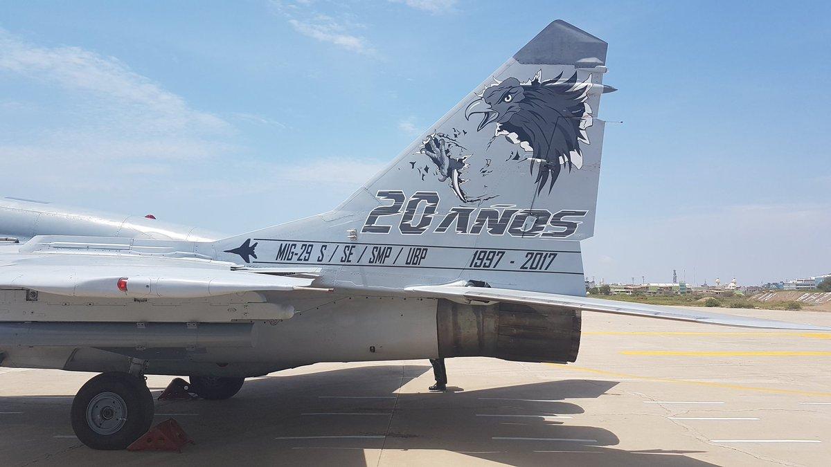 FAP-MiG-29-Fulcrum-6.jpg