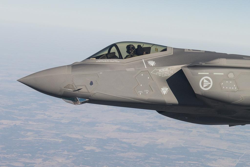 RNoAF-F-35-4.jpg