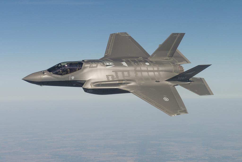 RNoAF-F-35.jpg