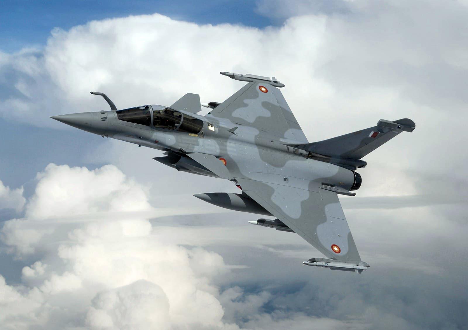 rafale-qatar-dassault-aviation.jpg