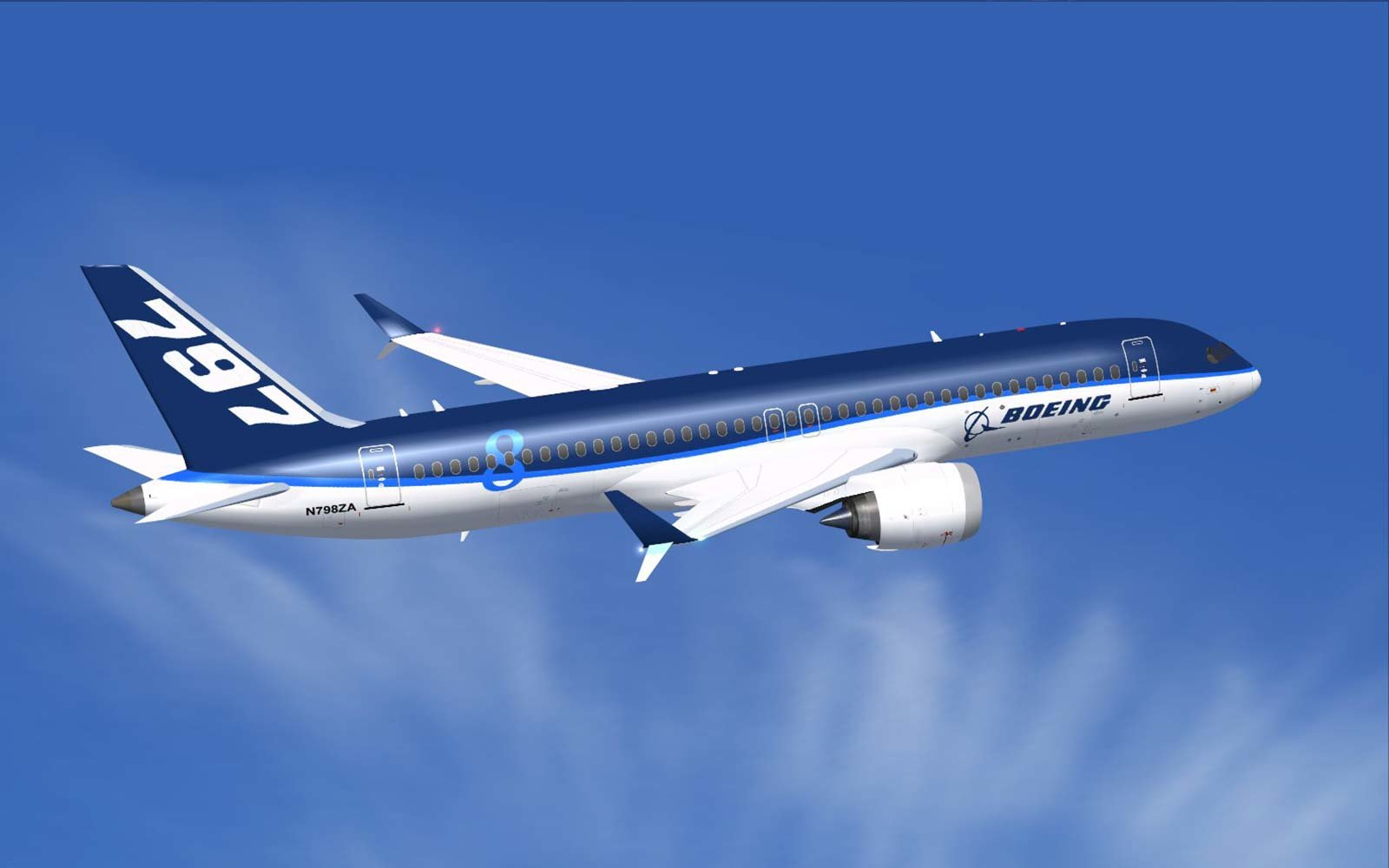 boeing-797-airplane-design-NEWBOEING0617