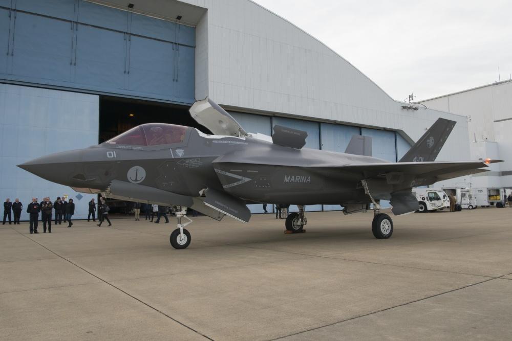 F-35B-italiano.jpg