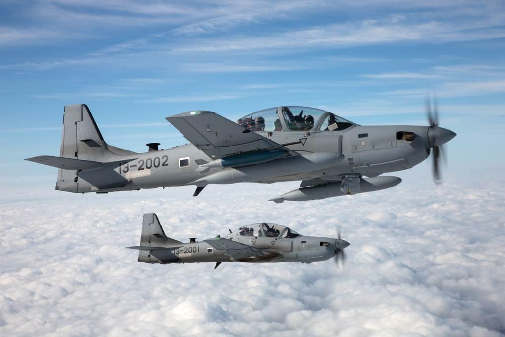 A-29-Super-Tucano.jpg