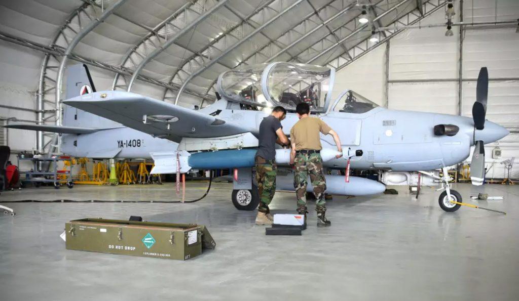 A-29-do-Afeganist%C3%A3o-2-1024x595.jpg