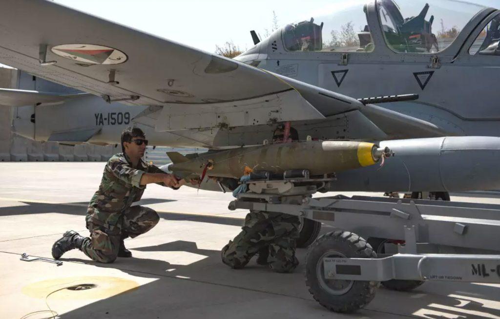 A-29-do-Afeganist%C3%A3o-3-1024x653.jpg