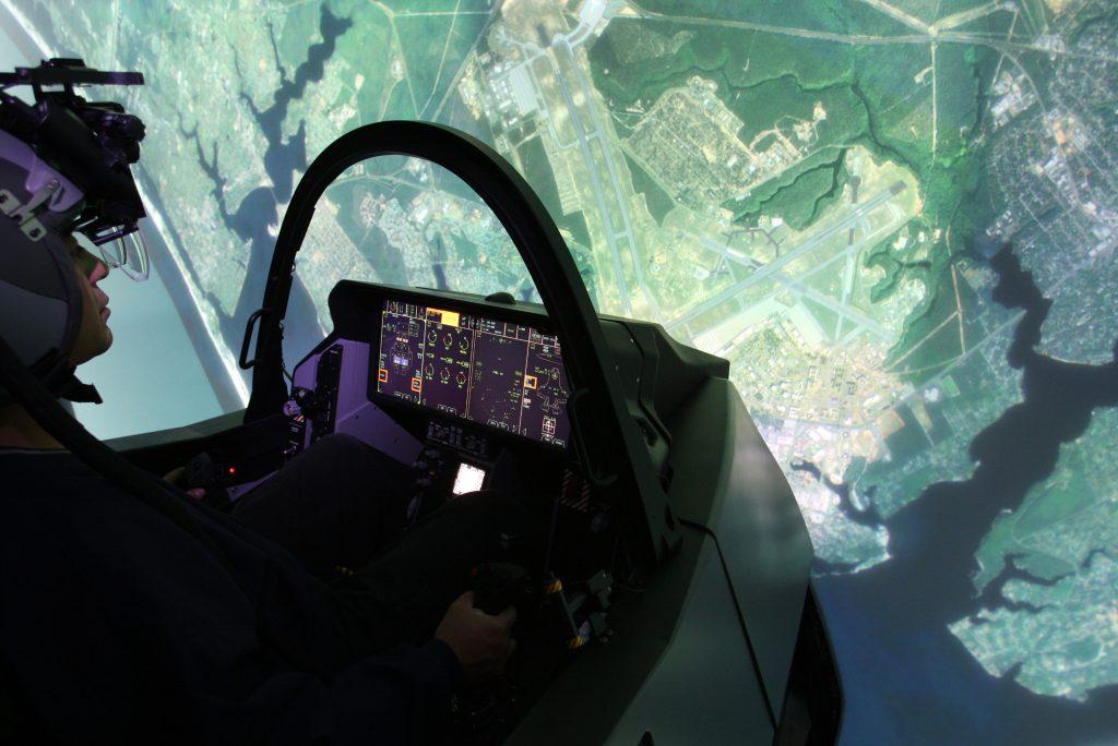 F-35-Full-Mission-Simulator-1024x684.jpg