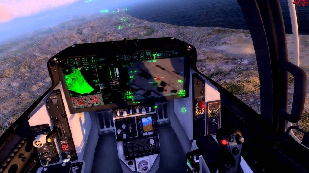 F-35-cockpit-1024x576.jpg