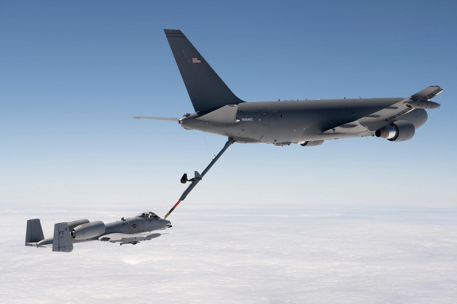 KC-46-e-A-10.jpg