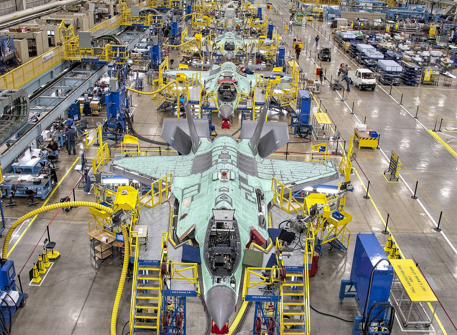 f-35_production_line.jpg