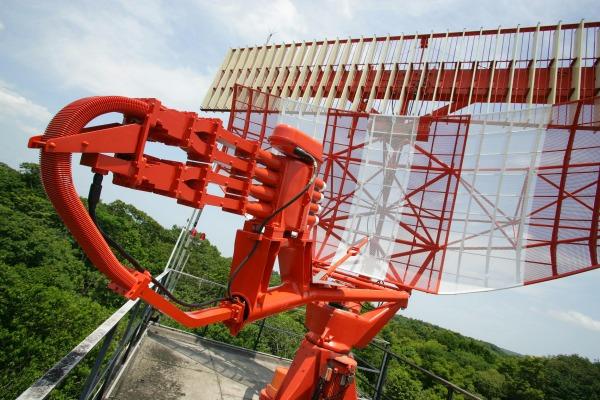 radares-ASR23SS-1.jpg