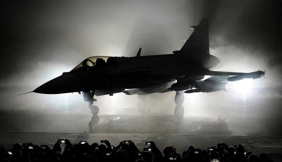 JAS-39-Gripen-E.jpg