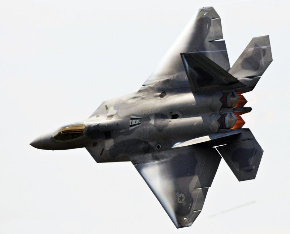 f-22-raptor1