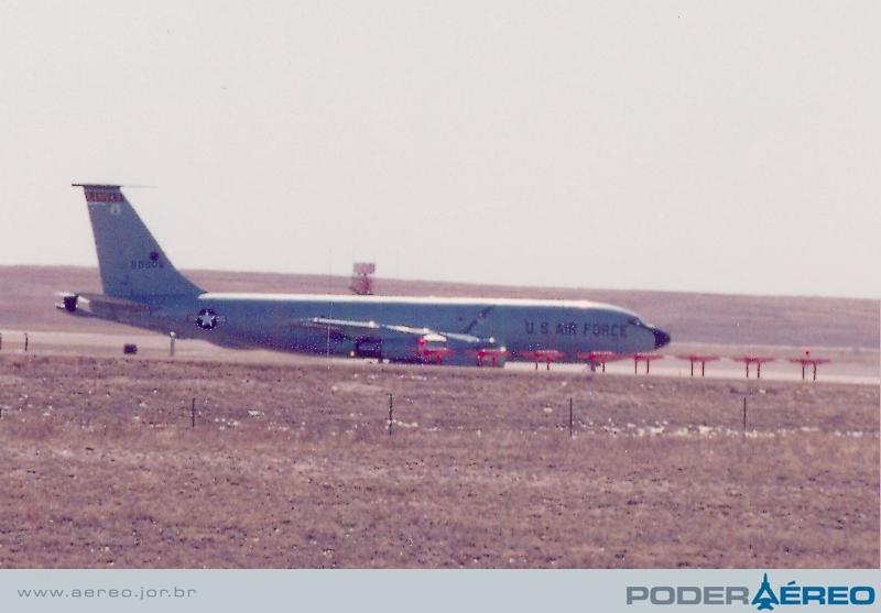 KC-135_foto-PA-poggio