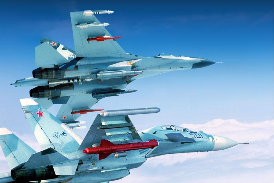 AIR_SU-30MK_and_SU-27SK_lg